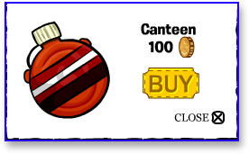 club-penguin-canteen-aug09