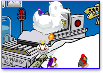 club-penguin-cloud-maker-3000