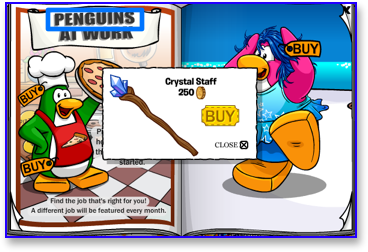 club-penguin-crystal-staff-aug09