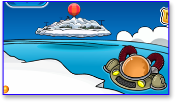 club-penguin-island-floating