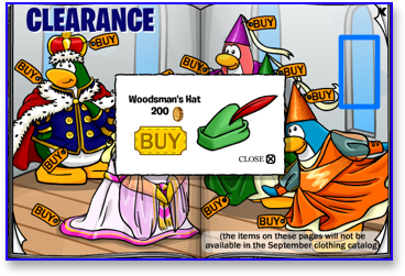 club-penguin-woodsmans-hat-aug09