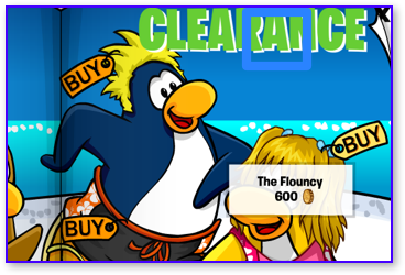 club-penguin-cheats-flouncy