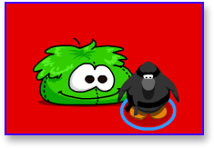 Kids Bean Bag Chairs besides Club Penguin Igloo Furniture Catalog For September 2009 in addition Club Penguin Pin List together with Bean Bag Chairs For Kids as well Club Penguin Igloo Furniture Catalog For September 2009. on puffle bean bag chair
