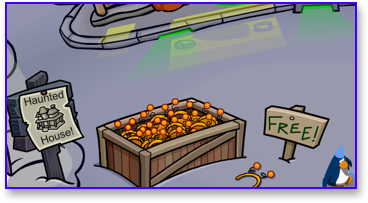 club-penguin-free-pumpkin-antennae