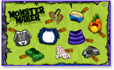 club-penguin-monster-maker-catalog
