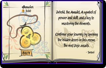 club-penguin-amulet-catalog