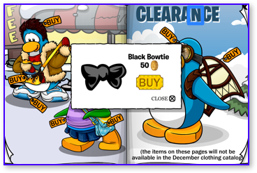 club-penguin-black-bowtie-nov2009