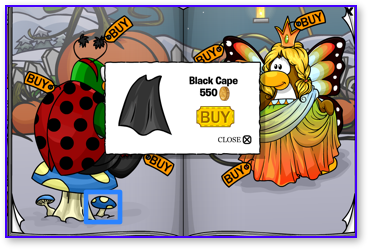 club-penguin-black-cape-nov2009