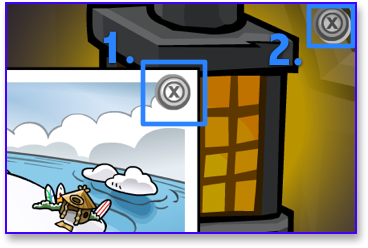club-penguin-card-jitsu-fire-full-trick