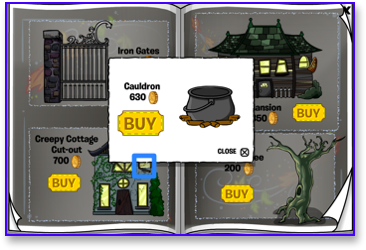 club-penguin-cauldron-nov2009