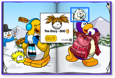 club-penguin-dizzy-wig