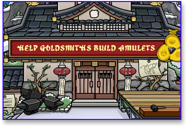 club-penguin-help-goldsmiths-build-amulets