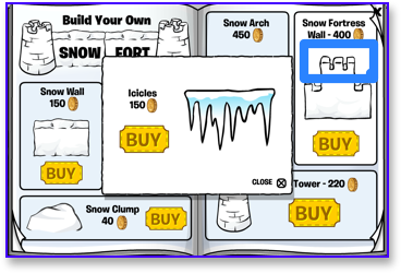 club-penguin-icicles-nov2009