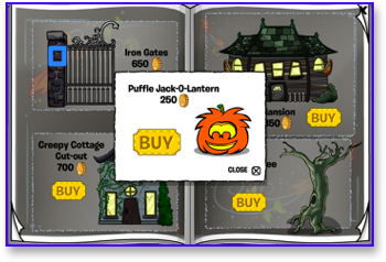 club-penguin-puffle-jack-o-lantern-nov2009