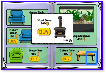 club-penguin-wood-stove-nov2009