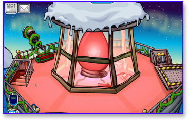 club-penguin-christmas-party-2009-beacon