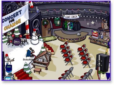 club-penguin-christmas-party-2009-concert-for-change