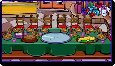 club-penguin-christmas-party-2009-pizza-parlor