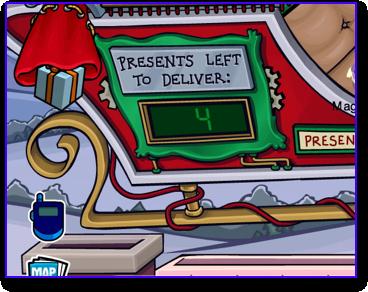club-penguin-christmas-party-2009-sleigh-ride-1