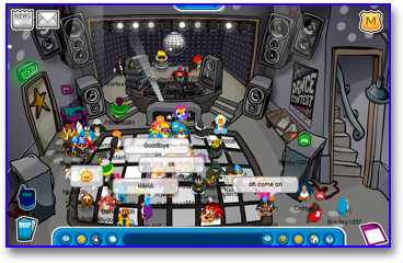 how to get lots of money on club penguin rewritten