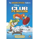 Awesome Official Guide to Club Penguin