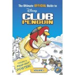 Ultimate Official Guide to Club Penguin